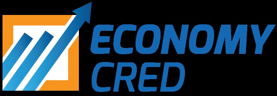 Economy Cred
